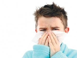خوراکی هایی که علایم سرماخوردگی را بدتر می کند
