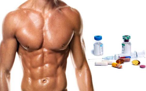 هورمون های آنابولیک و کاتابولیک