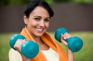 کاهش وزن و معضل شل شدن پوست