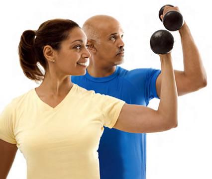 راههای کاهش وزن صحیح و اصولی