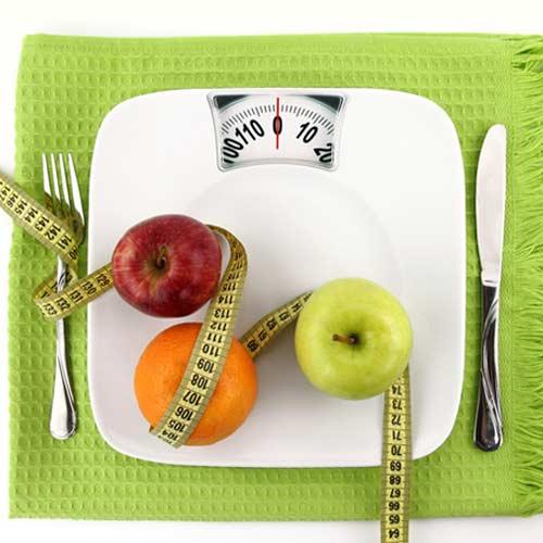 ايا نخوردن شام در کاهش وزن تاثیر دارد