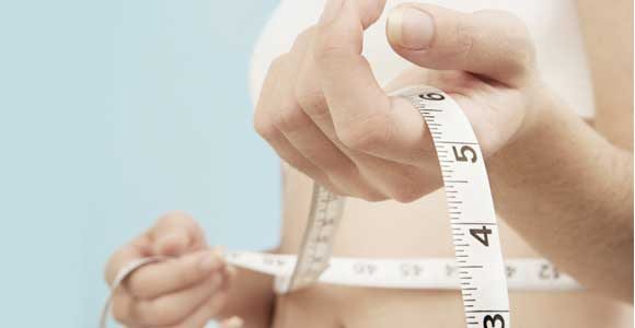 دلایل اصلی تجمع چربی در بدن