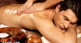 The-use-of-massage-therapy-for-pain-treatment5