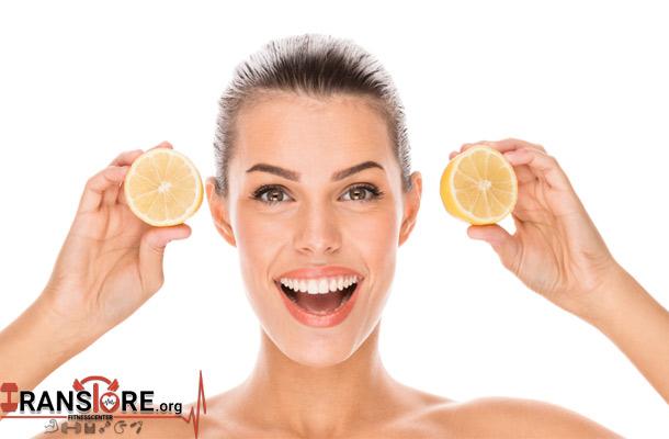دانستنی هایی درباره مراقبت از پوست و مو