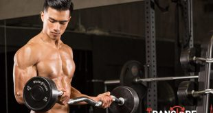 important-tips-for-muscle-building-lean-men