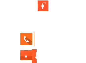 تماس با ایران استور