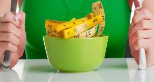 کاهش وزن حرفه ای