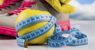 نکات کلیدی در کاهش وزن