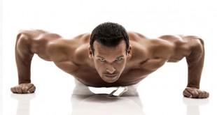 خستگی مقاومت و قدرت عضله