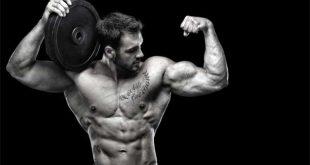 اشتباهات رایج در ورزش بدنسازی