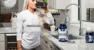 بهترین زمان مصرف پروتئینها