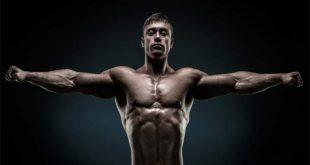 چگونه از تخریب عضلات جلوگیری کنیم